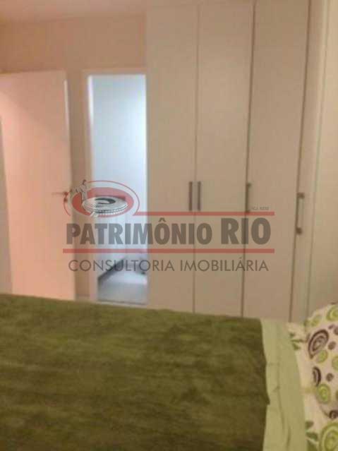 04 - Apartamento 2 quartos à venda Barra da Tijuca, Rio de Janeiro - R$ 425.000 - PAAP20989 - 5