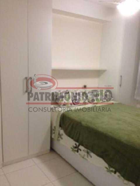 05 - Apartamento 2 quartos à venda Barra da Tijuca, Rio de Janeiro - R$ 425.000 - PAAP20989 - 6