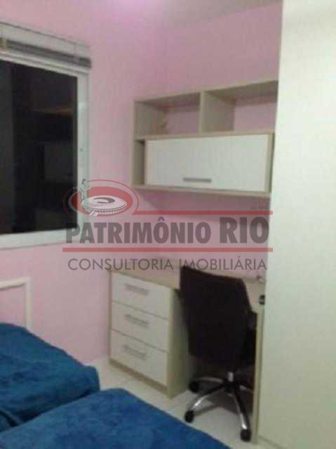 06 - Apartamento 2 quartos à venda Barra da Tijuca, Rio de Janeiro - R$ 425.000 - PAAP20989 - 7