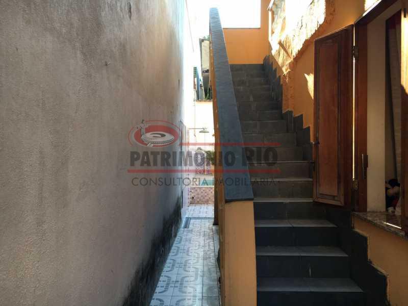 IMG-20160815-WA0050 - Casa 3 quartos à venda Irajá, Rio de Janeiro - R$ 750.000 - PACA30195 - 5