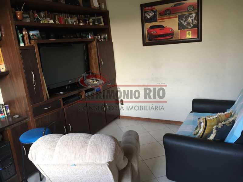 IMG-20160815-WA0058 - Casa 3 quartos à venda Irajá, Rio de Janeiro - R$ 750.000 - PACA30195 - 9
