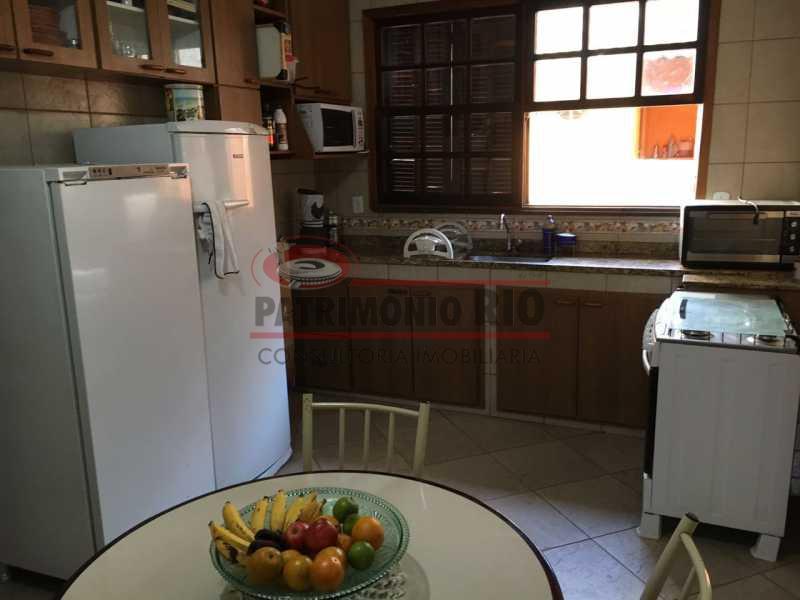 IMG-20160815-WA0068 - Casa 3 quartos à venda Irajá, Rio de Janeiro - R$ 750.000 - PACA30195 - 14