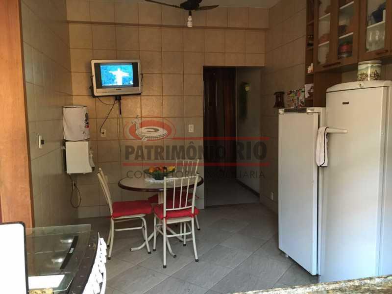 IMG-20160815-WA0069 - Casa 3 quartos à venda Irajá, Rio de Janeiro - R$ 750.000 - PACA30195 - 16