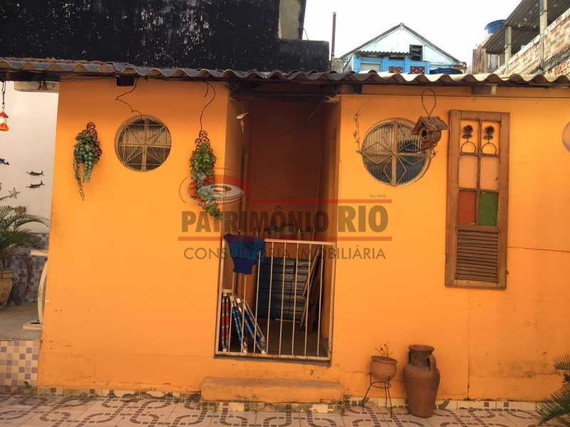 IMG-20160815-WA0079 - Casa 3 quartos à venda Irajá, Rio de Janeiro - R$ 750.000 - PACA30195 - 24