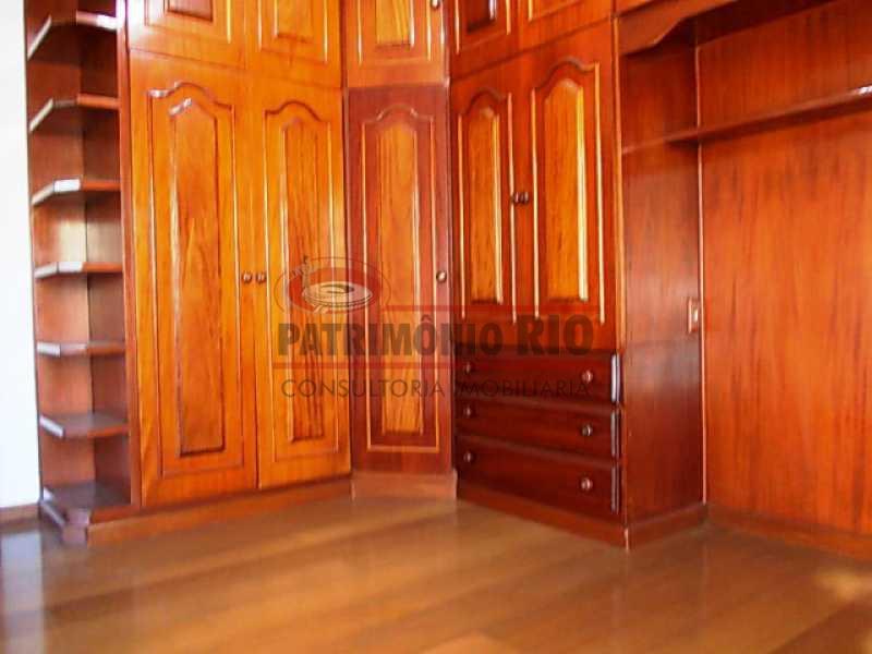 DSCN0023 - Apartamento 3 quartos à venda Vila Valqueire, Rio de Janeiro - R$ 850.000 - PAAP30256 - 13