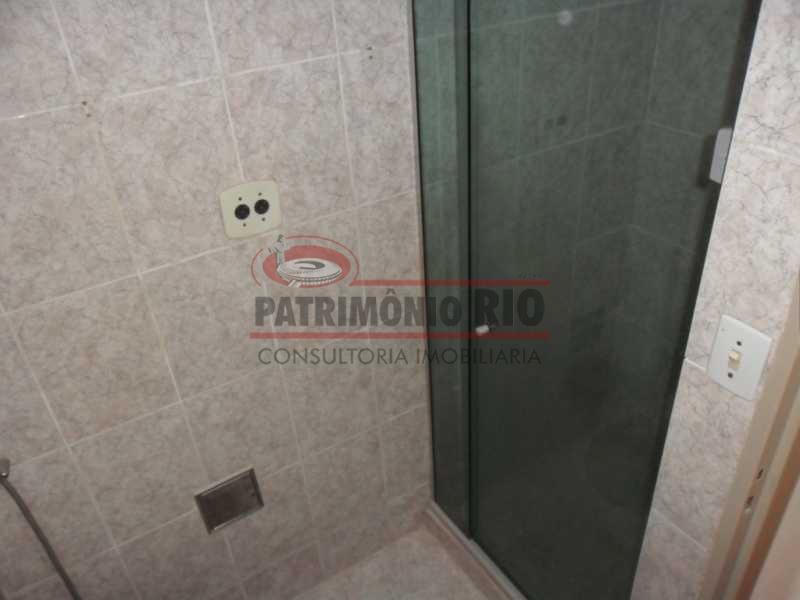 SAM_6474 - Apartamento 2 quartos à venda Tomás Coelho, Rio de Janeiro - R$ 165.000 - PAAP21022 - 10