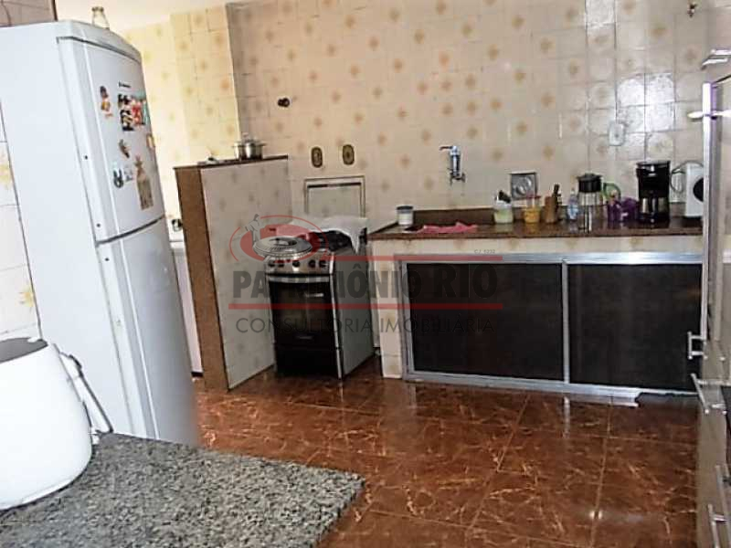 DSCN0011 2 - Apartamento Vista Alegre, Rio de Janeiro, RJ À Venda, 3 Quartos, 83m² - PAAP30269 - 4
