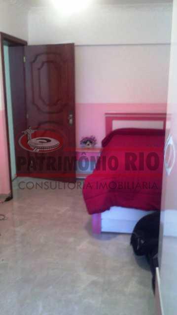 IMG-20160905-WA0015 - Casa 3 quartos à venda Vista Alegre, Rio de Janeiro - R$ 750.000 - PACA30202 - 10