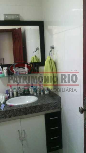 IMG-20160905-WA0024 - Casa 3 quartos à venda Vista Alegre, Rio de Janeiro - R$ 750.000 - PACA30202 - 16