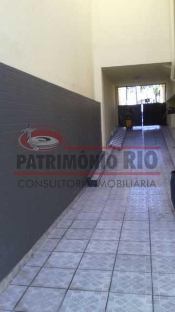 IMG-20160908-WA0016 - Casa 3 quartos à venda Vista Alegre, Rio de Janeiro - R$ 750.000 - PACA30202 - 19
