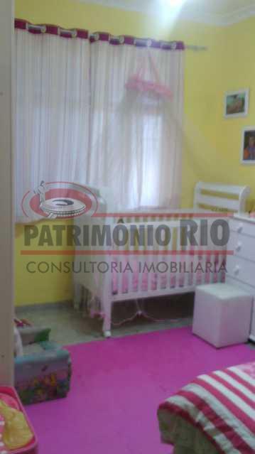 IMG-20160908-WA0017 - Casa 3 quartos à venda Vista Alegre, Rio de Janeiro - R$ 750.000 - PACA30202 - 20