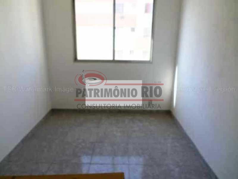1192_G1434632902 - Apartamento 1 quarto à venda Pavuna, Rio de Janeiro - R$ 89.000 - PAAP10142 - 5
