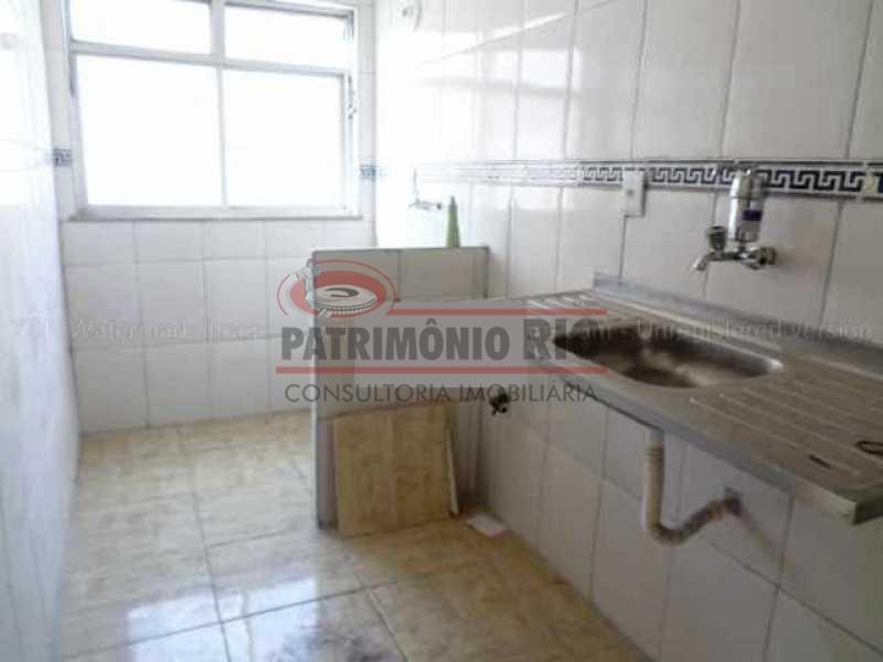 1192_G1434632924 - Apartamento 1 quarto à venda Pavuna, Rio de Janeiro - R$ 89.000 - PAAP10142 - 7