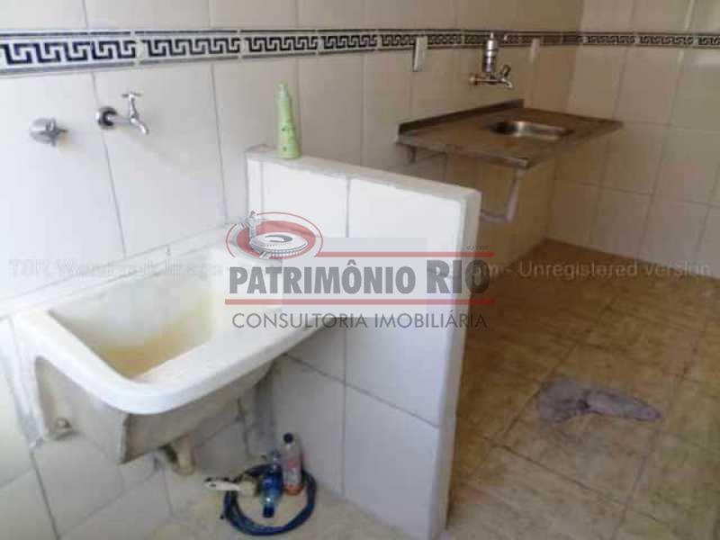 1192_G1434632935 - Apartamento 1 quarto à venda Pavuna, Rio de Janeiro - R$ 89.000 - PAAP10142 - 8