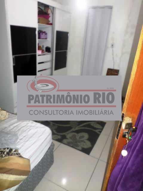 2277_G1472570829 - Casa 2 quartos à venda Vista Alegre, Rio de Janeiro - R$ 450.000 - PACA20259 - 5