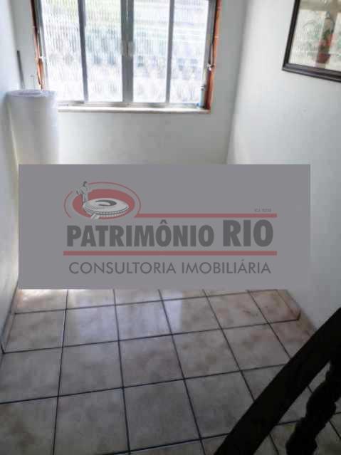 2277_G1472570840 - Casa 2 quartos à venda Vista Alegre, Rio de Janeiro - R$ 450.000 - PACA20259 - 7