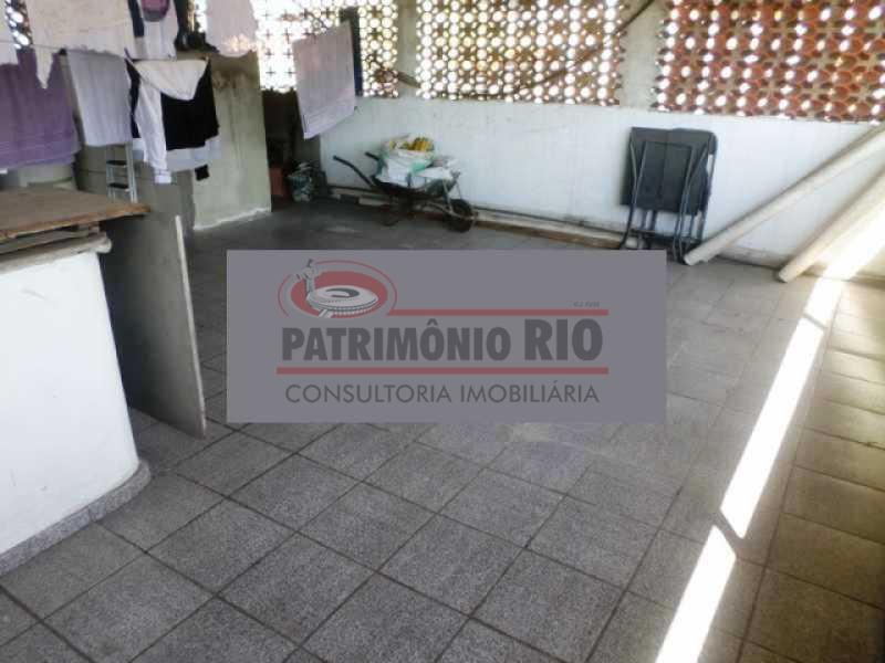 2277_G1472570845 - Casa 2 quartos à venda Vista Alegre, Rio de Janeiro - R$ 450.000 - PACA20259 - 8