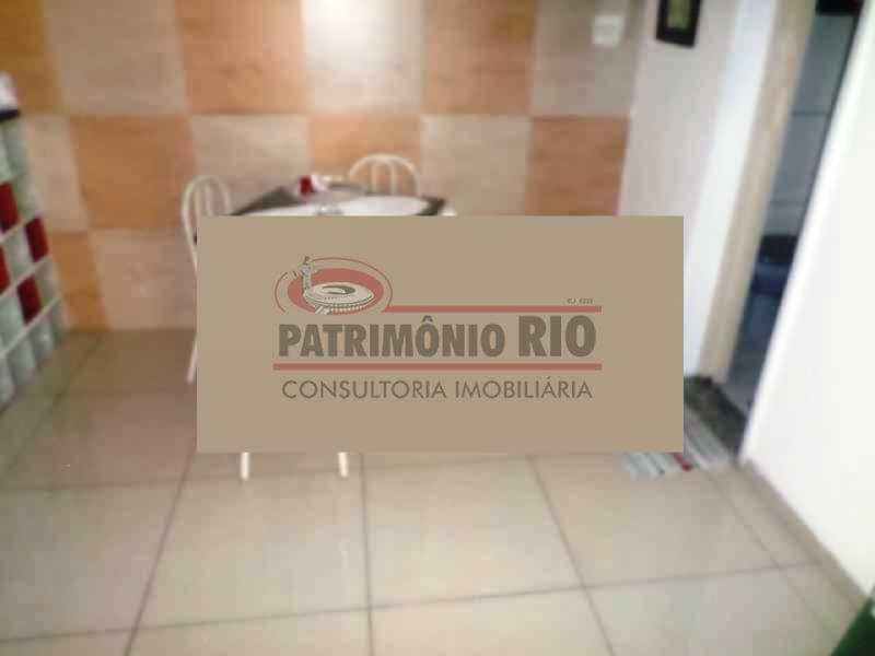 2277_G1472570866 - Casa 2 quartos à venda Vista Alegre, Rio de Janeiro - R$ 450.000 - PACA20259 - 10
