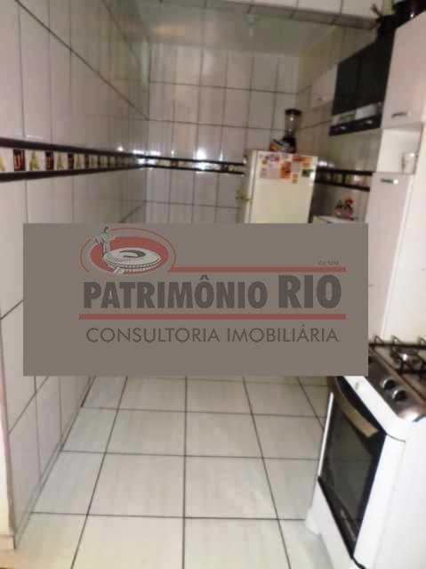 2277_G1472570877 - Casa 2 quartos à venda Vista Alegre, Rio de Janeiro - R$ 450.000 - PACA20259 - 12