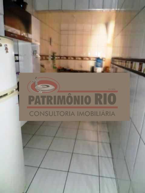 2277_G1472570882 - Casa 2 quartos à venda Vista Alegre, Rio de Janeiro - R$ 450.000 - PACA20259 - 13