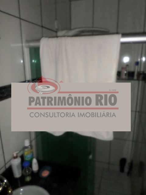 2277_G1472570887 - Casa 2 quartos à venda Vista Alegre, Rio de Janeiro - R$ 450.000 - PACA20259 - 14