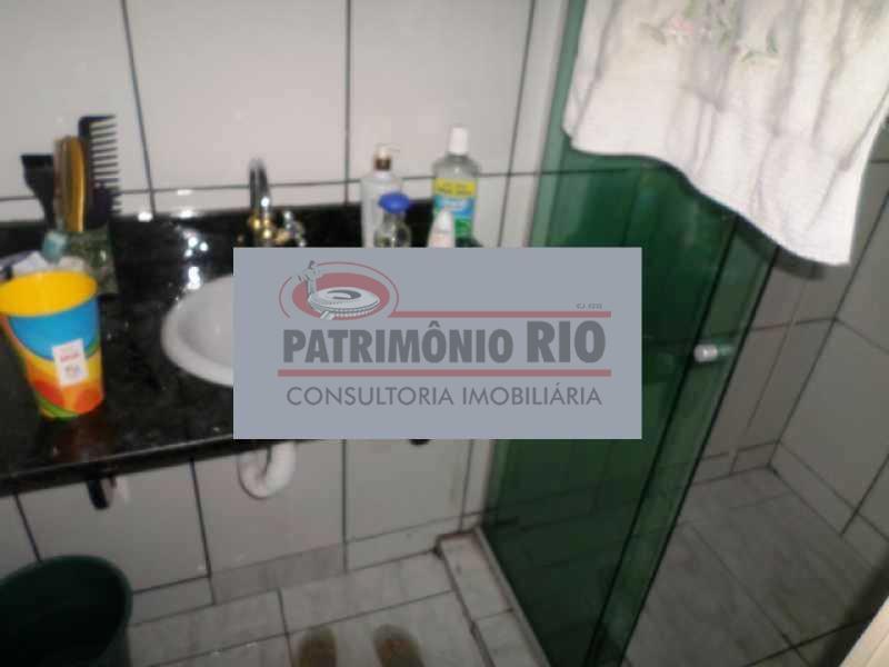 2277_G1472570892 - Casa 2 quartos à venda Vista Alegre, Rio de Janeiro - R$ 450.000 - PACA20259 - 15