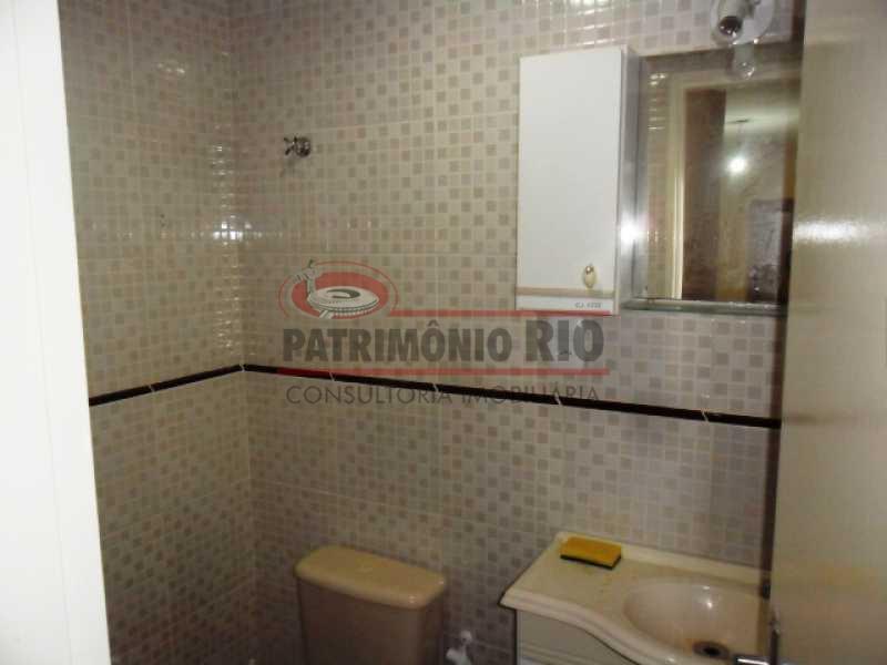 SAM_6527 - Apartamento À VENDA, Tomás Coelho, Rio de Janeiro, RJ - PAAP21048 - 16