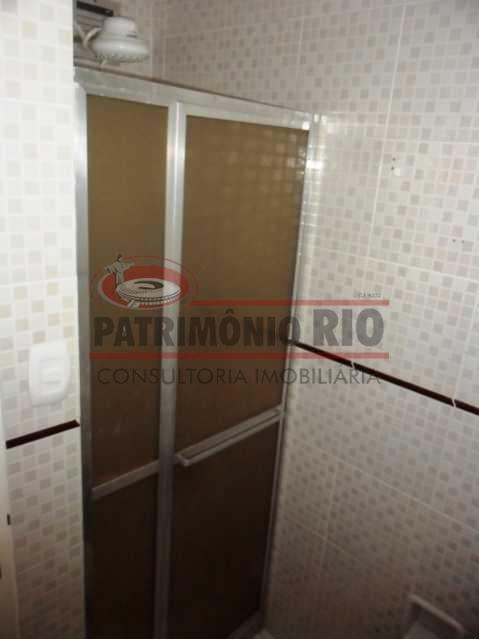 SAM_6528 - Apartamento À VENDA, Tomás Coelho, Rio de Janeiro, RJ - PAAP21048 - 17
