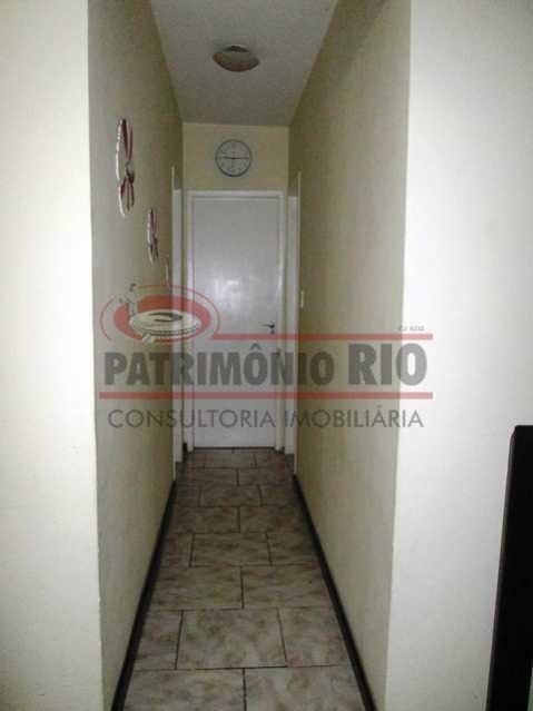 04 - Apartamento Vaz Lobo, Rio de Janeiro, RJ À Venda, 2 Quartos, 60m² - PAAP21051 - 6