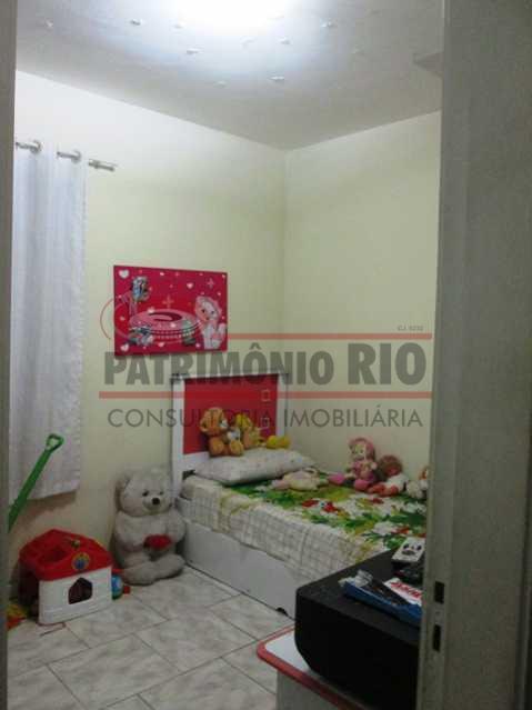 IMG_0488 - Apartamento Vaz Lobo, Rio de Janeiro, RJ À Venda, 2 Quartos, 60m² - PAAP21051 - 7