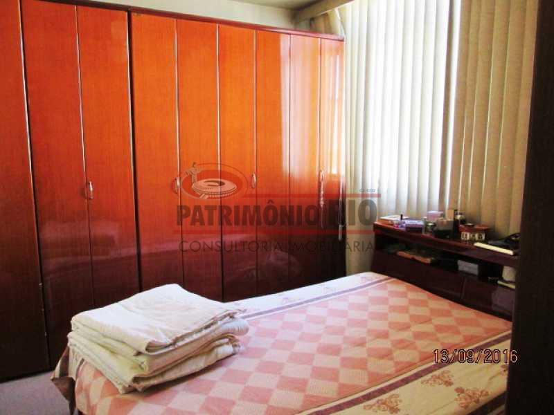 13 - Cobertura 4 quartos à venda Penha, Rio de Janeiro - R$ 400.000 - PACO40007 - 12