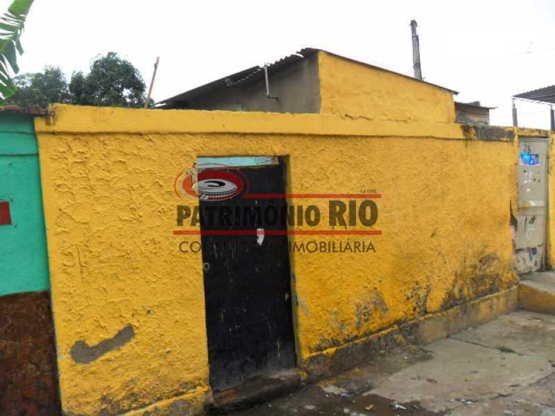 4687_G1475170962 - Casa Rocha Sobrinho,Mesquita,RJ À Venda,1 Quarto,60m² - PACA10049 - 1