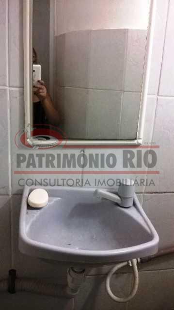 IMG-20161006-WA0033 - Kitnet/Conjugado 18m² à venda Engenheiro Leal, Rio de Janeiro - R$ 75.000 - PAKI10004 - 4
