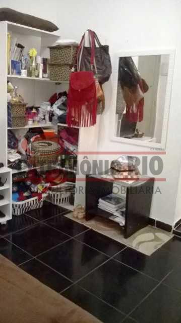 IMG-20161006-WA0037 - Kitnet/Conjugado 18m² à venda Engenheiro Leal, Rio de Janeiro - R$ 75.000 - PAKI10004 - 6