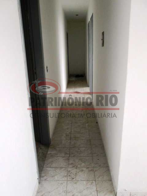 IMG_0005 - Ótimo apto 2 qtos Jardim América - PAAP21091 - 6