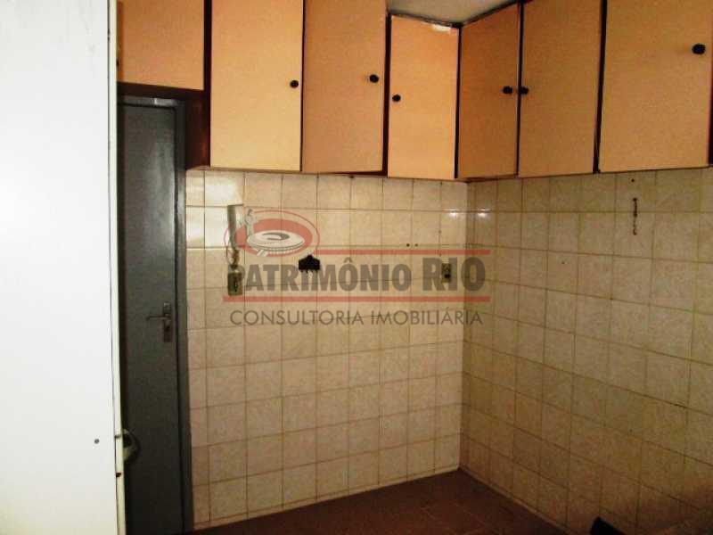 IMG_0009 - Ótimo apto 2 qtos Jardim América - PAAP21091 - 10