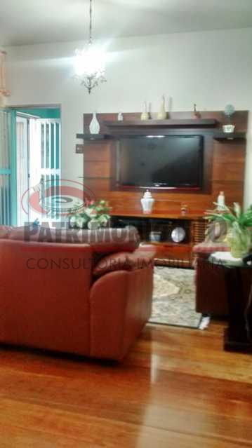 05 - Casa 3 quartos à venda Penha, Rio de Janeiro - R$ 780.000 - PACA30214 - 6