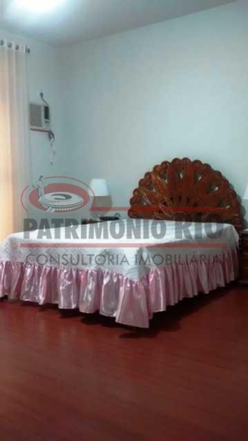 07 - Casa 3 quartos à venda Penha, Rio de Janeiro - R$ 780.000 - PACA30214 - 8