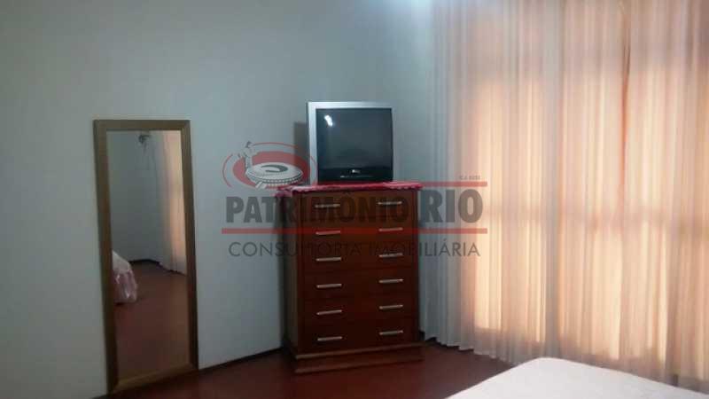 09 - Casa 3 quartos à venda Penha, Rio de Janeiro - R$ 780.000 - PACA30214 - 10