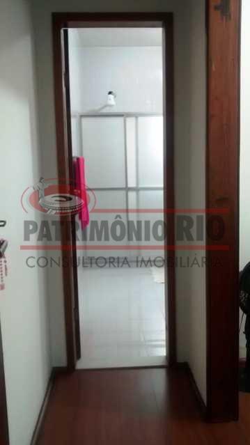 11 - Casa 3 quartos à venda Penha, Rio de Janeiro - R$ 780.000 - PACA30214 - 12