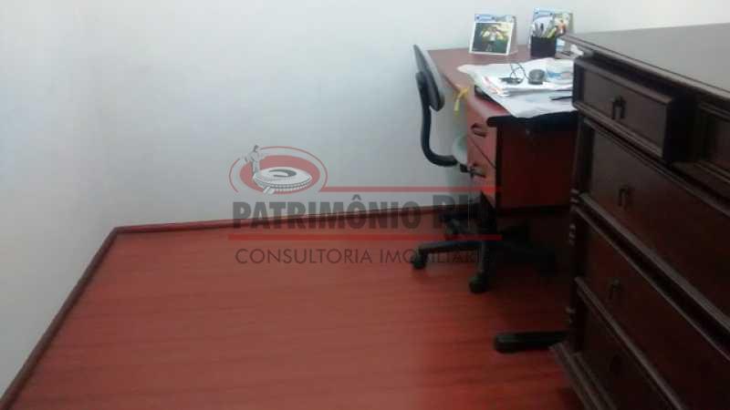 12 - Casa 3 quartos à venda Penha, Rio de Janeiro - R$ 780.000 - PACA30214 - 13