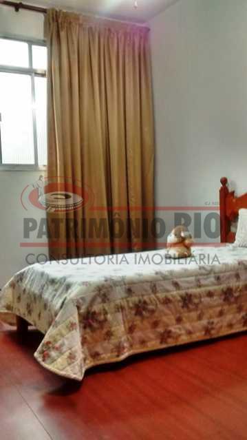 17 - Casa 3 quartos à venda Penha, Rio de Janeiro - R$ 780.000 - PACA30214 - 18