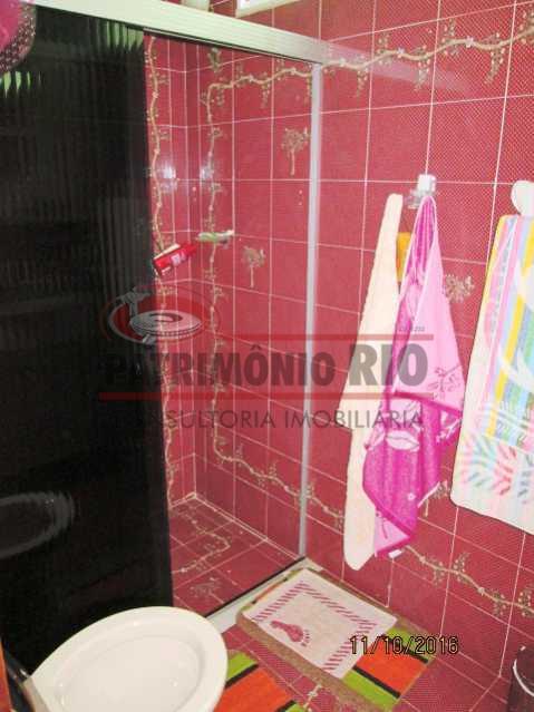 IMG_3402 - Casa 3 quartos à venda Irajá, Rio de Janeiro - R$ 1.500.000 - PACA30216 - 26