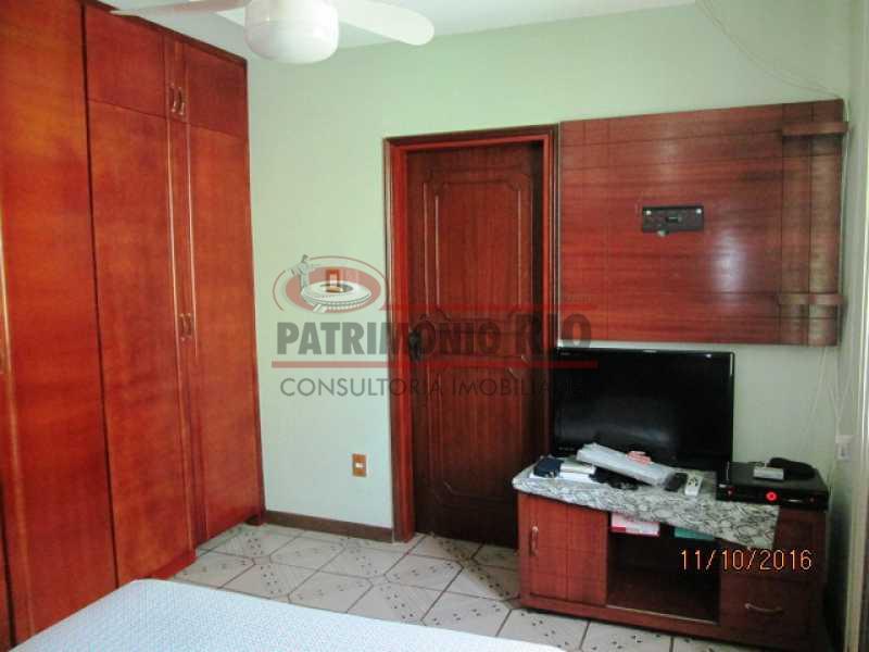 IMG_3408 - Casa 3 quartos à venda Irajá, Rio de Janeiro - R$ 1.500.000 - PACA30216 - 27