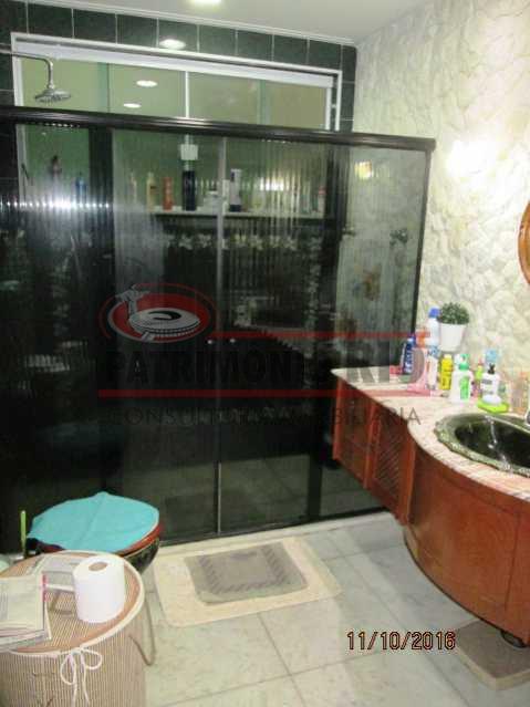 IMG_3411 - Casa 3 quartos à venda Irajá, Rio de Janeiro - R$ 1.500.000 - PACA30216 - 12