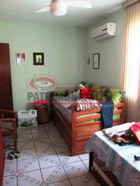 IMG_3413 - Casa 3 quartos à venda Irajá, Rio de Janeiro - R$ 1.500.000 - PACA30216 - 11