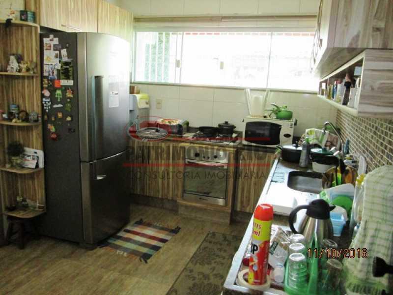 IMG_3421 - Casa 3 quartos à venda Irajá, Rio de Janeiro - R$ 1.500.000 - PACA30216 - 13