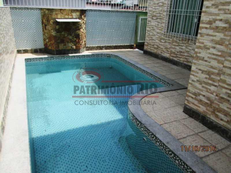 IMG_3432 - Casa 3 quartos à venda Irajá, Rio de Janeiro - R$ 1.500.000 - PACA30216 - 1