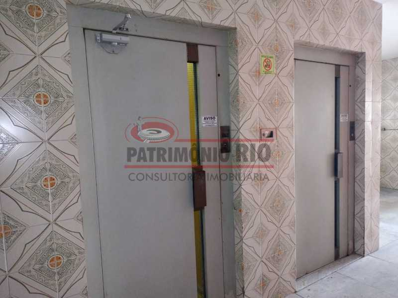 WhatsApp Image 2021-03-16 at 1 - Apartamento 2 quartos à venda Penha, Rio de Janeiro - R$ 240.000 - PAAP21107 - 6