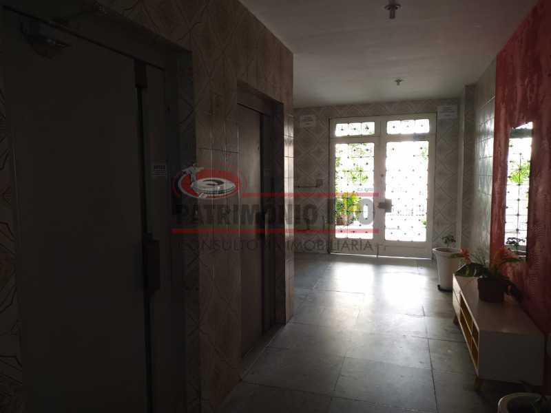 WhatsApp Image 2021-03-16 at 1 - Apartamento 2 quartos à venda Penha, Rio de Janeiro - R$ 240.000 - PAAP21107 - 7